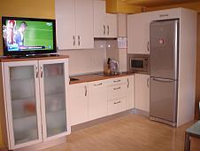 Appartamenti in affitto Luanco