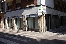 Locales en alquiler Barcelona, Sants