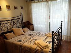 Apartamentos en alquiler Calella de Palafrugell