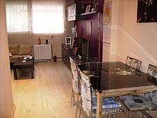 Lofts en alquiler Terrassa