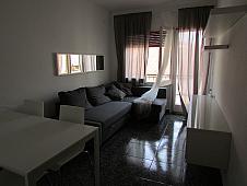 Apartaments de lloguer Calafell