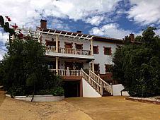 Casas Córdoba, Noroeste