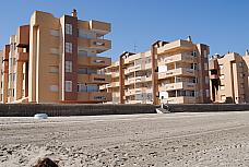 Apartamentos en alquiler Manga del mar menor, la