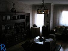 /fotos/fotos280/img/u1607149/u1607149-5358813-137381293.jpg
