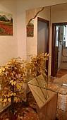 pasillo-piso-en-alquiler-en-perez-galdos-valencia-137381126
