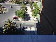 vistas-piso-en-alquiler-en-blasco-ibanez-ciutat-jardi-en-valencia-137402286