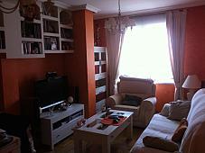 Wohnungen Bañeza (La)