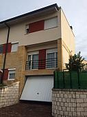 Casas Polanco