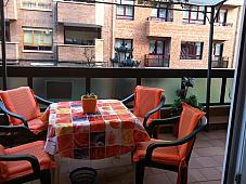 Casas en alquiler Oviedo, Pumarin
