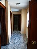 Appartamenti Quintanar de la Sierra