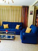 salon-piso-en-alquiler-en-malaga-marxalenes-en-valencia-138102933