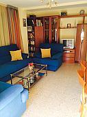 salon-piso-en-alquiler-en-avenida-de-burjasot-marxalenes-en-valencia-152032452
