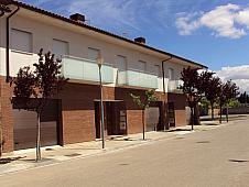 Häuser Tulebras