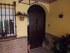 Casas pareadas Huétor Vega
