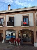 Dúplex en alquiler Torrejón de la Calzada