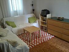 flat-for-rent-in-ancora-atocha-estación-in-madrid