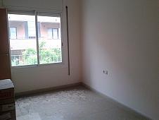 piso-en-alquiler-en-port-bou-sants-badal-en-barcelona