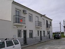 Casas en alquiler Carlota (La)