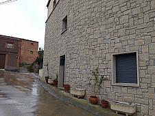 Casas adosadas Omellons, els