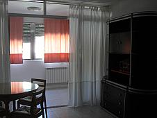 Flats for rent Madrid, Campamento