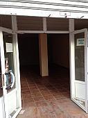 Locales comerciales Alfafar, Los Alfalares