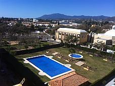 Pisos en alquiler San Pedro de Alcántara