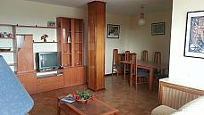 flat-for-rent-in-andorra-canillas-in-madrid