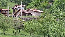 Logements Piloña