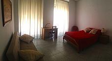 dormitorio-piso-en-alquiler-en-pizarro-el-pla-del-remei-en-valencia-138839749