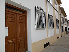 Pisos Campo de Criptana