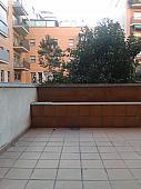 Locales en alquiler Barcelona, Sant andreu