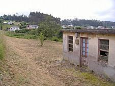 Casas Cerdido