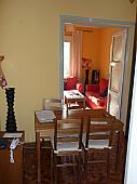 flat-for-rent-in-isaac-peral-gaztambide-in-madrid