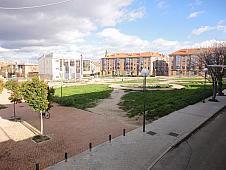 vistas-casa-adosada-en-venta-en-saturno-casco-historico-de-barajas-en-madrid-139043559