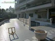 /fotos/fotos280/img/u1652560/u1652560-5434051-139047660.jpg