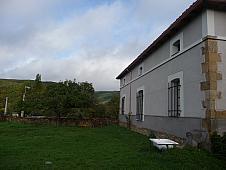 Casas rurales Valderrueda
