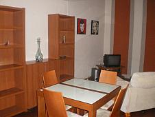 comedor-loft-en-alquiler-en-progreso-el-cabanyal-el-canyamelar-en-valencia-139134879