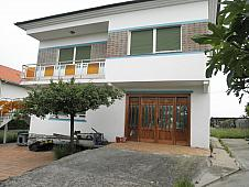 Häuser Marina de Cudeyo
