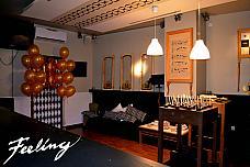 salon-local-en-alquiler-en-avenir-esquina-amigo-sarria-sant-gervasi-en-barcelona-162332540