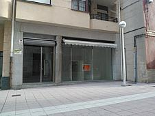 Locales comerciales en alquiler Castro-Urdiales