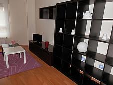 Appartamenti in affitto Parres