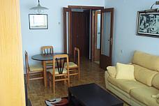 Pisos en alquiler Vitoria-Gasteiz, Ariznabarra