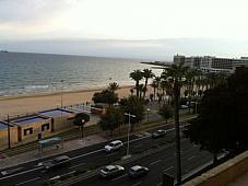 Pisos en alquiler de temporada Alicante/Alacant, Centro