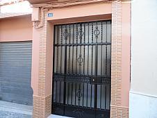 Apartamentos Utrera
