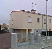 Casas pareadas en alquiler Camarenilla