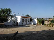 Casas Vejer de la Frontera