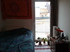Pisos a compartir Girona, Centre