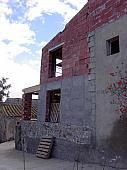 Casas Lubrín