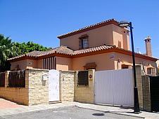 Casas Salteras