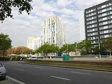 Appartamentini in affitto Barcelona, La Barceloneta